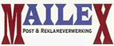 welkom bij Mailex